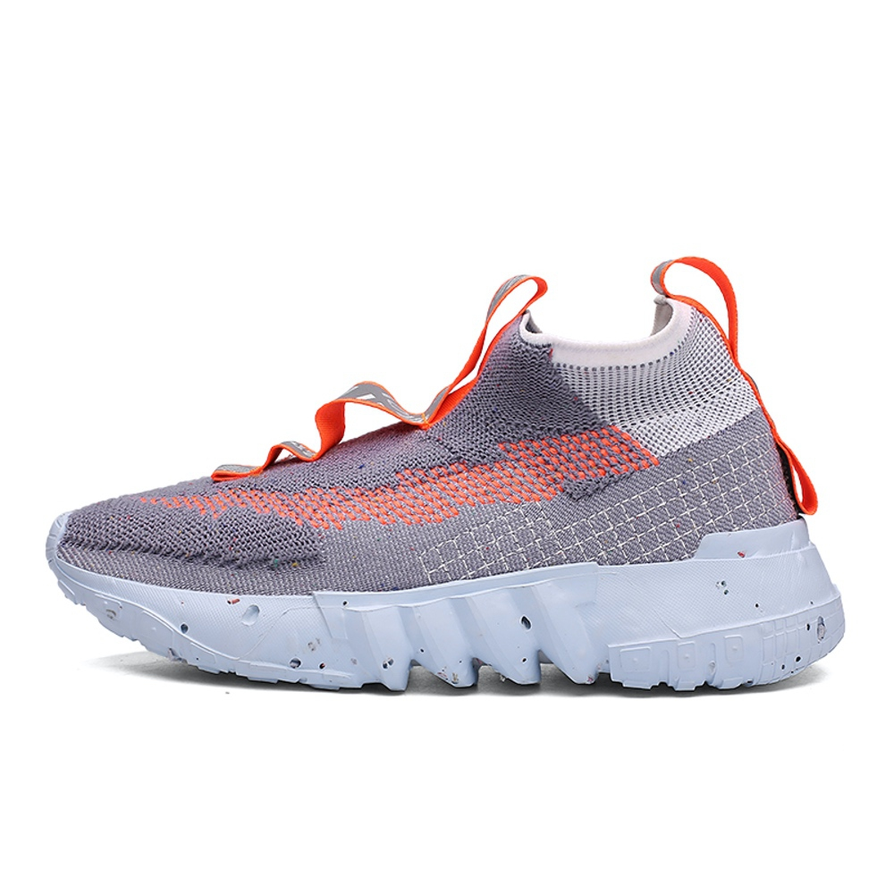chinese shoes for women